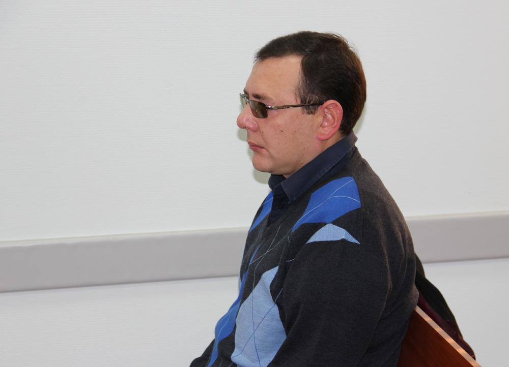 В отношении пьяного судьи из Казани, сбившего пешехода, прекращено уголовное дело